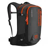 ORTOVOX - Haute Route 32L Touring Backpack black anthracite