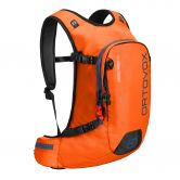 ORTOVOX - Cross Rider 20L Touring Backpack crazy orange