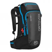 ORTOVOX - Tour Rider 30L Tourenrucksack black anthracite