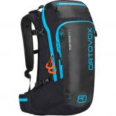 ORTOVOX - Tour Rider 28L Touring Backpack Women black anthracite
