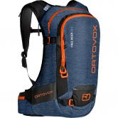 ORTOVOX - Free Rider 26l Touring Backpack night blue blend