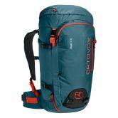 ORTOVOX - Peak 32L Touring Backpack Women mild aqua