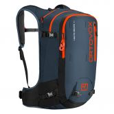 ORTOVOX - Haute Route 32 Ski Touring Backpack Men night blue