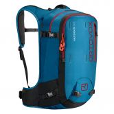 ORTOVOX - Haute Route 30 S Tourenrucksack Damen blue sea