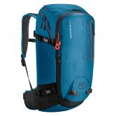 ORTOVOX - Haute Route 38 S Tourenrucksack Damen blue sea
