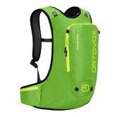 ORTOVOX - Powder Rider 16 Touring Backpack Men matcha green