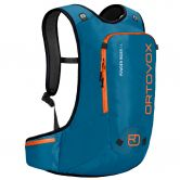 ORTOVOX - Powder Rider 16 Tourenrucksack Herren blue sea