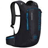 ORTOVOX - Powder Rider 16 Touring Backpack Men black raven