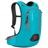 ORTOVOX - Powder Rider 16 Touring Backpack Men aqua