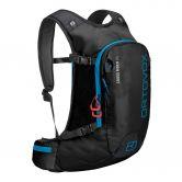 ORTOVOX - Cross Rider 20 Touring Backpack Men black raven