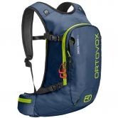 ORTOVOX - Cross Rider 20 Tourenrucksack Herren night blue
