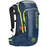 ORTOVOX - Tour Rider 30 Touring Backpack Men night blue