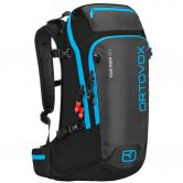 ORTOVOX - Tour Rider 28 S Touring Backpack Women black anthracite