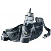 Deuter - Pulse 2 black