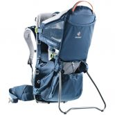 Deuter - Kid Comfort Active midnight
