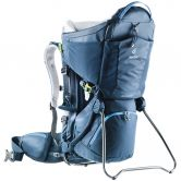 Deuter - Kid Comfort midnight