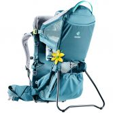 Deuter - Kid Comfort Active Damen denim