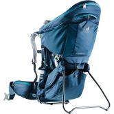 Deuter - Kid Comfort Pro Child Carrier midnight