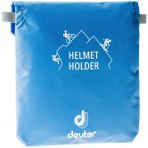 Deuter - Helmet Holder black