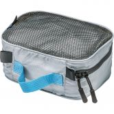 Cocoon - Packing Cubes Ultralight S storm blue