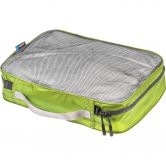 Cocoon - Packing Cubes Ultralight L olive green