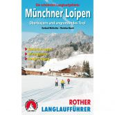 Rother - LF München Loipen