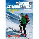 Rother - SEL München Skitourenberge