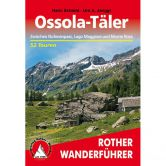 Rother - WF Ossola Täler