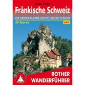 Rother - WF Fränkische Schweiz