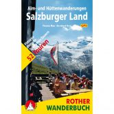 Rother - WB Salzburger Land Alm