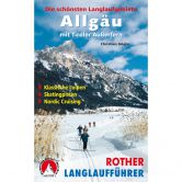 Rother - SSF Chiemgauer Alpen