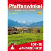 Rother - WF PAffenwinkel