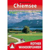 Rother - WF Chiemsee