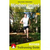 Rother - WB Trailrunning Guide München