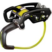 Edelrid - Giga Jul Belay Device slate