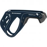 Mammut - Smart 2.0 Belay Device dark ultramarine