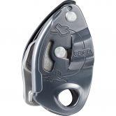 Petzl - GriGri® Belay Device grey
