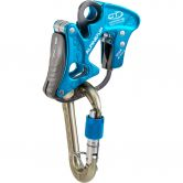 Climbing Technology - Alpine Click Up blue