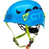 Mountain Equipment - Galaxy blue