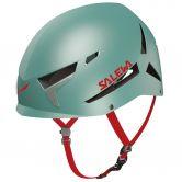 SALEWA - Vega Helm turquise