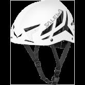 SALEWA - Vayu 2.0 Helmet white
