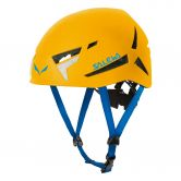 SALEWA - Vega Kletterhelm gelb
