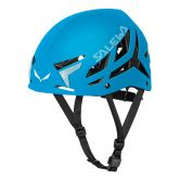 SALEWA - Vayu 2.0 Kletterhelm bright blue
