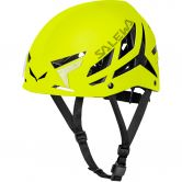 SALEWA - Vayu 2.0 Kletterhelm yellow