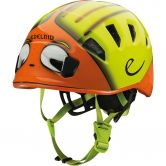 Edelrid - Kids Shield Helm sahara-oasis