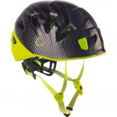 Edelrid - Shield II Kletterhelm night