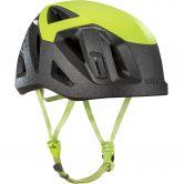 Edelrid - Salathe Climbing Helmet Men oasis