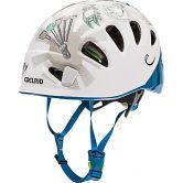 Edelrid - Shield II Helmet petrol