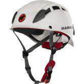 Mammut - Skywalker 2 Climbing Helmet white