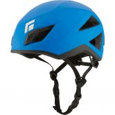 Black Diamond - Vector Helmet Men ultra blue